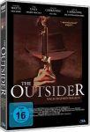 Nach eigenen Regeln - The Outsider