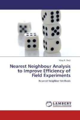 Nearest Neighbour Analysis to Improve Efficiency of Field Experiments
