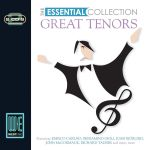 Essential Collection - Great Tenors