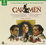 Bizet: Carmen (Auszüge)