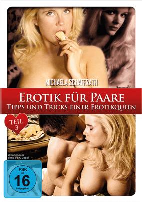Erotik für Paare Teil 3