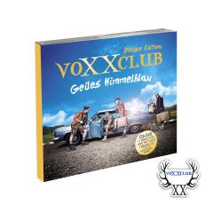 Geiles Himmelblau (Deluxe Version)