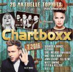 Chartboxx 02/2016
