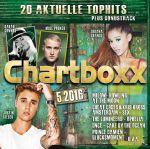 Chartboxx 05/2016