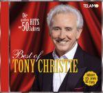 Best of-Die größten Hits aus 50 Jahren