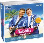 Unsere größten Hits + EXKLUSIV Interview-CD