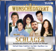Wunschkonzert Schlager (CD)