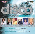 Deutsche Disco Charts Vol. 5