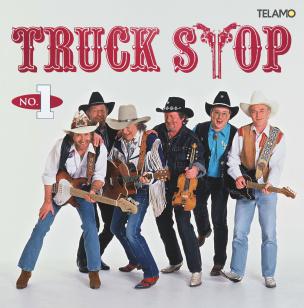 No. 1 (Vinyl)