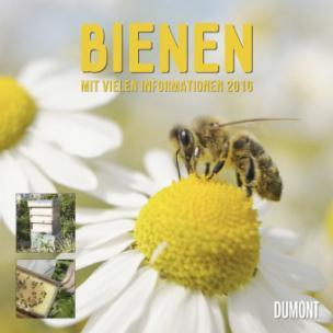 Bienen 2016