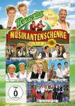Wernesgrüner Musikantenschenke - Das Beste Teil 2 (DVD)