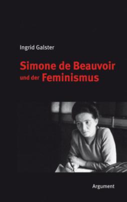 Simone de Beauvoir und der Feminismus