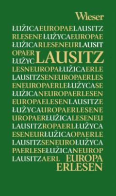 Europa Erlesen Lausitz/Luzica