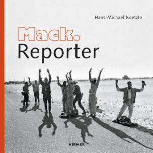 Mack. Reporter