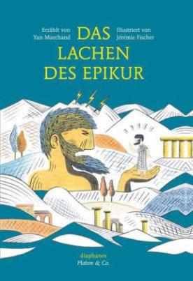 Das Lachen des Epikur
