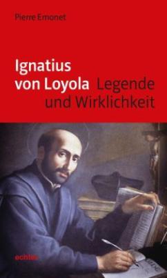 Ignatius von Loyola