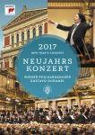 Neujahrskonzert 2017