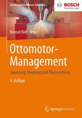 Ottomotor-Management