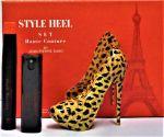 Style Heel Haute Couture Eau de Parfum 3er Set für Sie