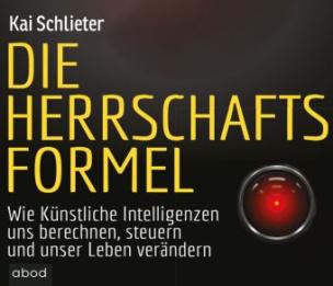 Die Herrschaftsformel, Audio-CD