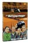 Die Rettungsflieger - Die komplette 11. Staffel