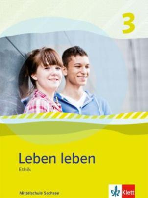 9./10. Schuljahr, Schülerbuch Mittelschule