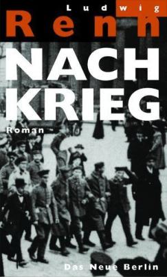 Nachkrieg
