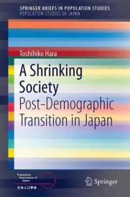 A Shrinking Society