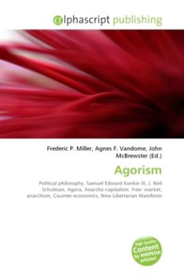 Agorism