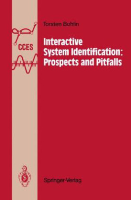 Mathematical Economics of Multi-Level Optimisation