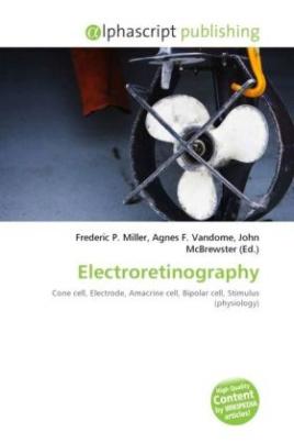 Electroretinography