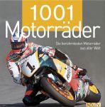 1001 Motorräder