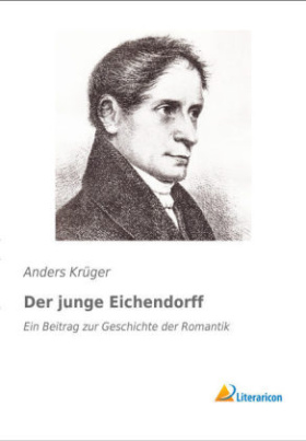 Der junge Eichendorff