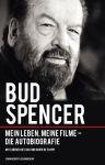 Bud Spencer - Mein Leben, meine Familie