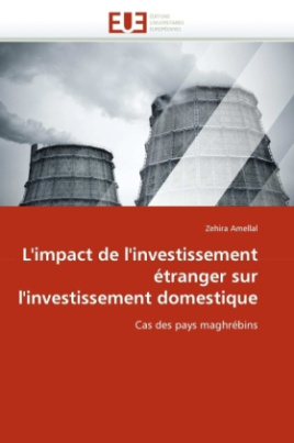 L'impact de l'investissement étranger sur l'investissement domestique