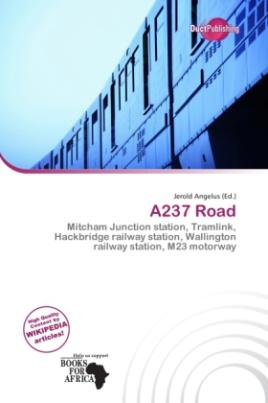 A237 Road