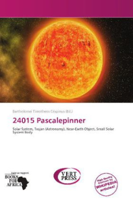 24015 Pascalepinner