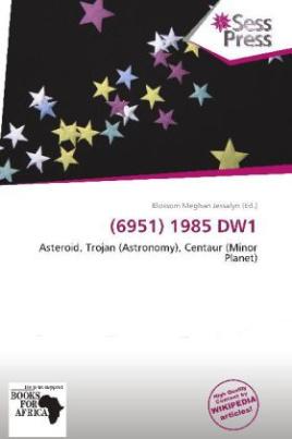 (6951) 1985 DW1