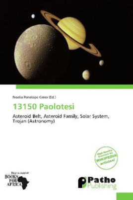 13150 Paolotesi