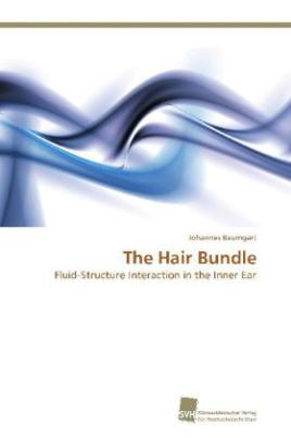 The Hair Bundle
