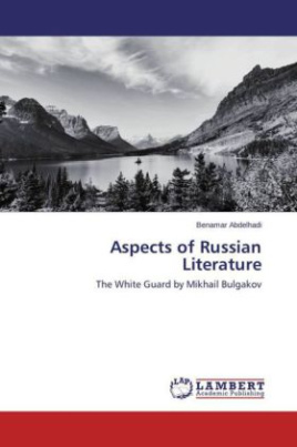 Aspects of Russian Literature
