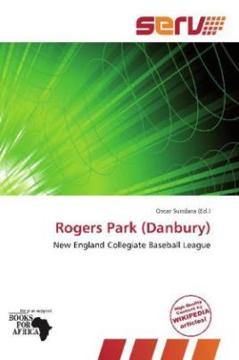 Rogers Park (Danbury)