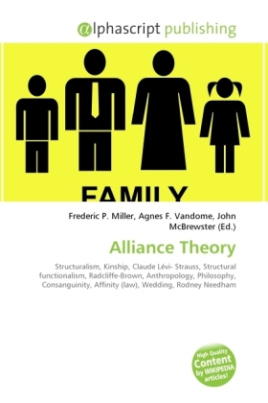 Alliance Theory