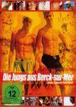 Jungs aus Berck-sur-Mer