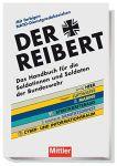 Der Reibert. Heer/Luftwaffe/Marine/Streitkräftebasis/Zentraler Sanitätsdienst