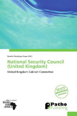 National Security Council (United Kingdom)