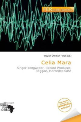Celia Mara
