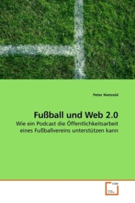 Fußball und Web 2.0