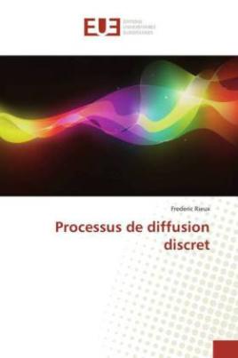 Processus de diffusion discret