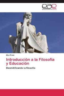 Introducción a la Filosofía y Educación